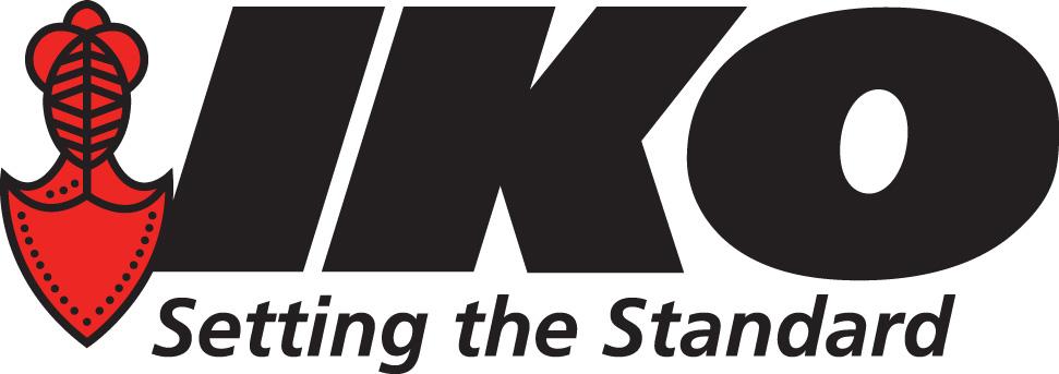 IKO standard