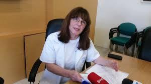 Nekdanja direktorica BGP Kranj Cerkvenik Škafarjeva je odstopila - porodnišnica je med njenim vodenjem zabredla v rdeče številke...