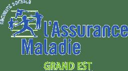 Assurance Maladie Grand Est