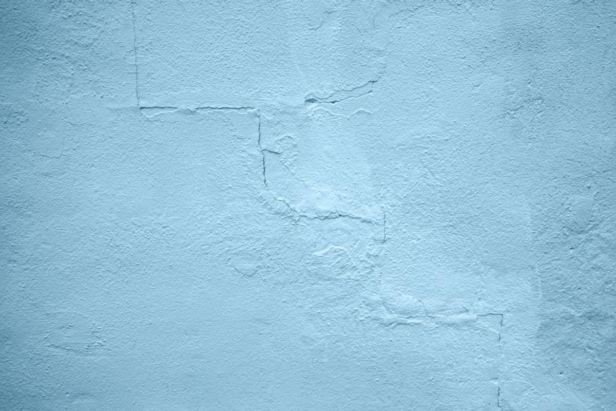 cupolex-cracks