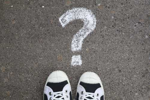 Créer sa micro-entreprise: les questions à se poser avant de passer à l'action