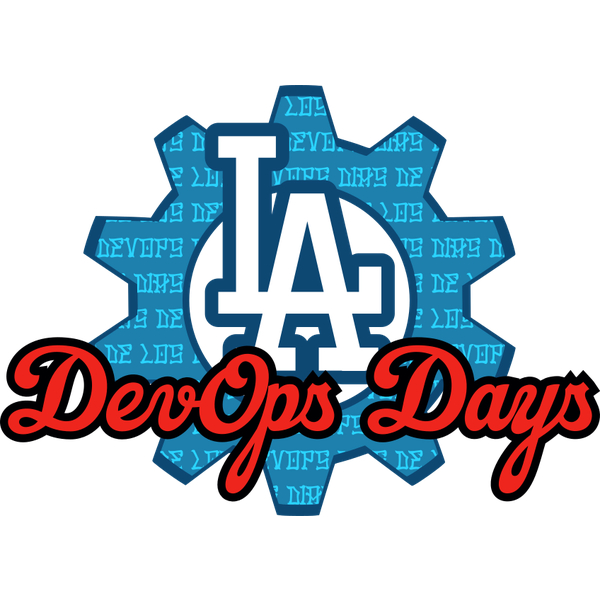 devopsdays Los Angeles