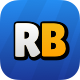 reBrawl, Der beste Brawl Stars Private Server