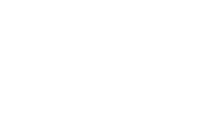 Logo for Crema Constructions