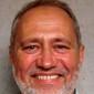 Hugo Ketels
