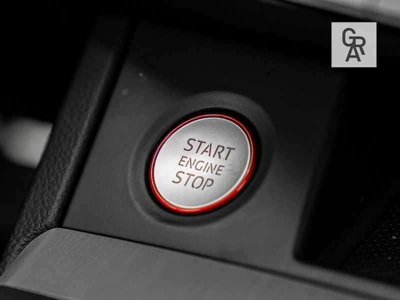 Audi SQ5 Panorama dak B&O Sportstoelen 3.0 TFSI SQ5 quattro Pro Line Plus afbeelding 17