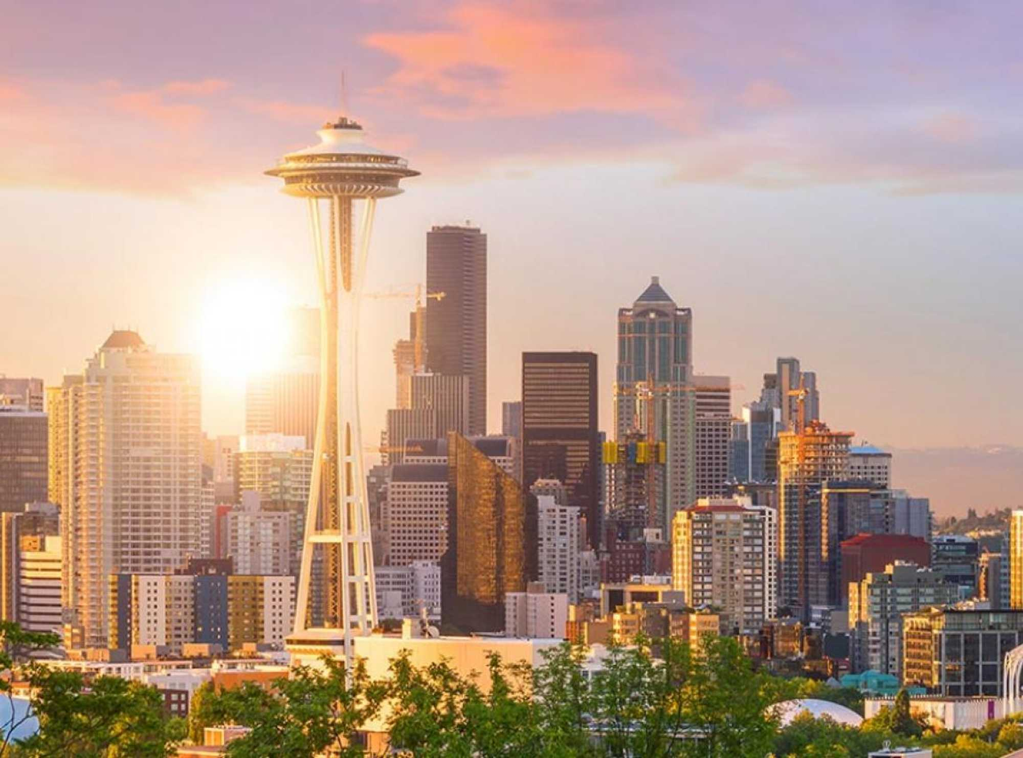 Accruent - Resources - Webinars - Seattle City Light: Journey to Data Integrity - Hero