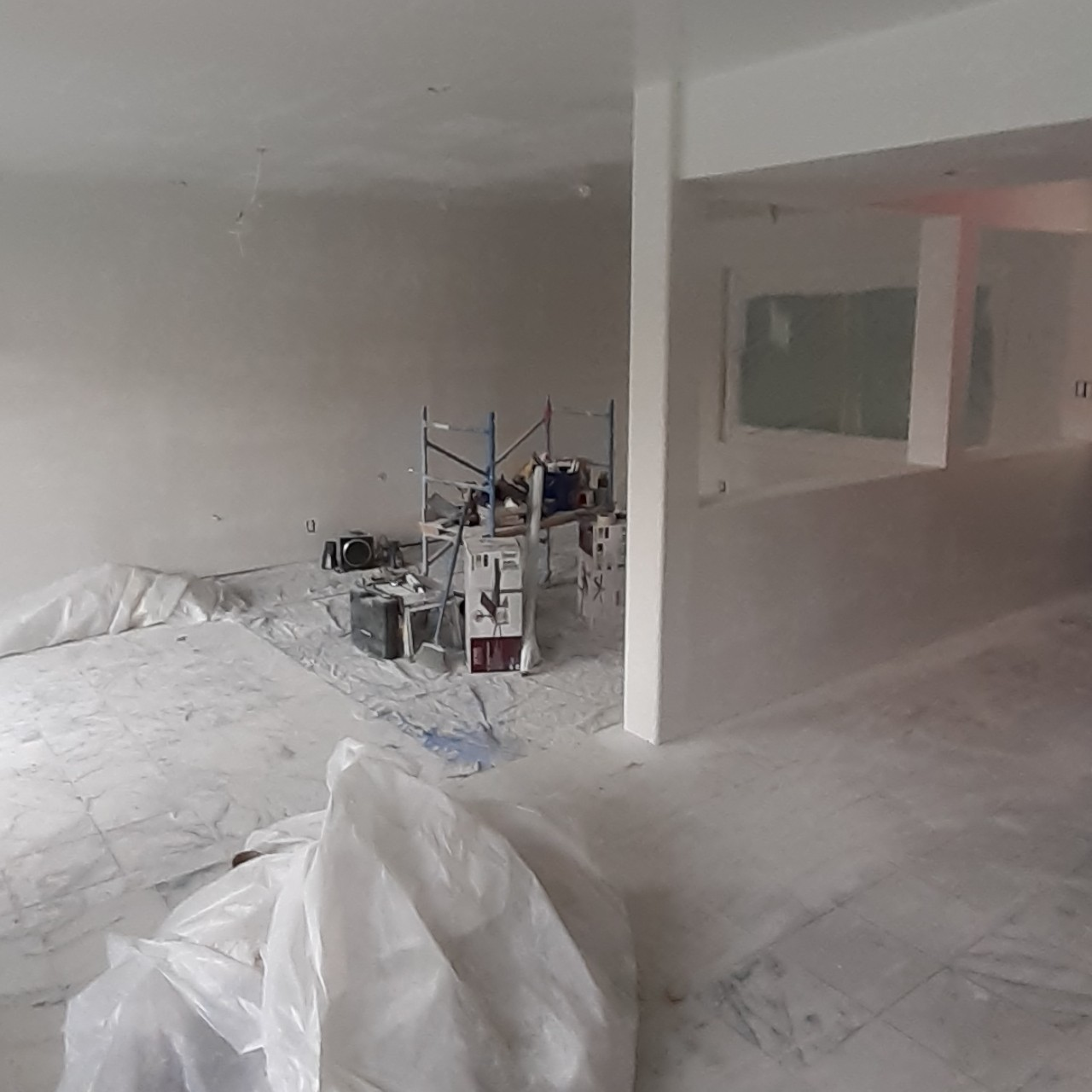 remodeling-living-room-interior--fixing-18