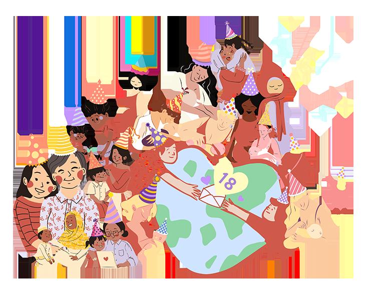 anniversary-graphic