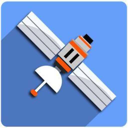 GPS Logger App