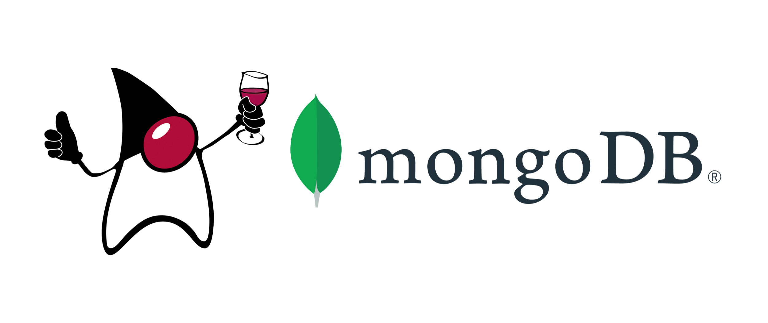 Duke raises a glass to MongoDB