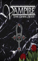 V20 Dark Ages cover