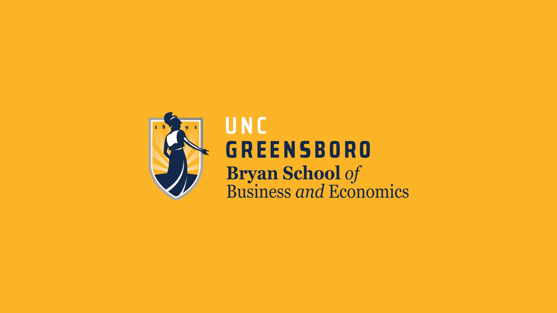 UNCG service company logo