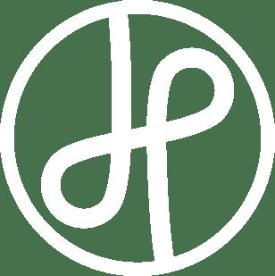 HoppyGo logo
