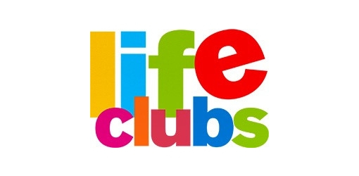LIFE CLUBS