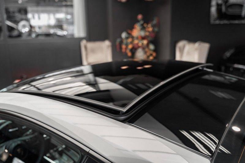 Porsche 911 992 S Krijt Sport Design Pakket 18 weg Bose Sport Chrono 3.0 Carrera S afbeelding 8