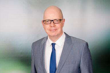 PD Dr. med. Daniel Benten