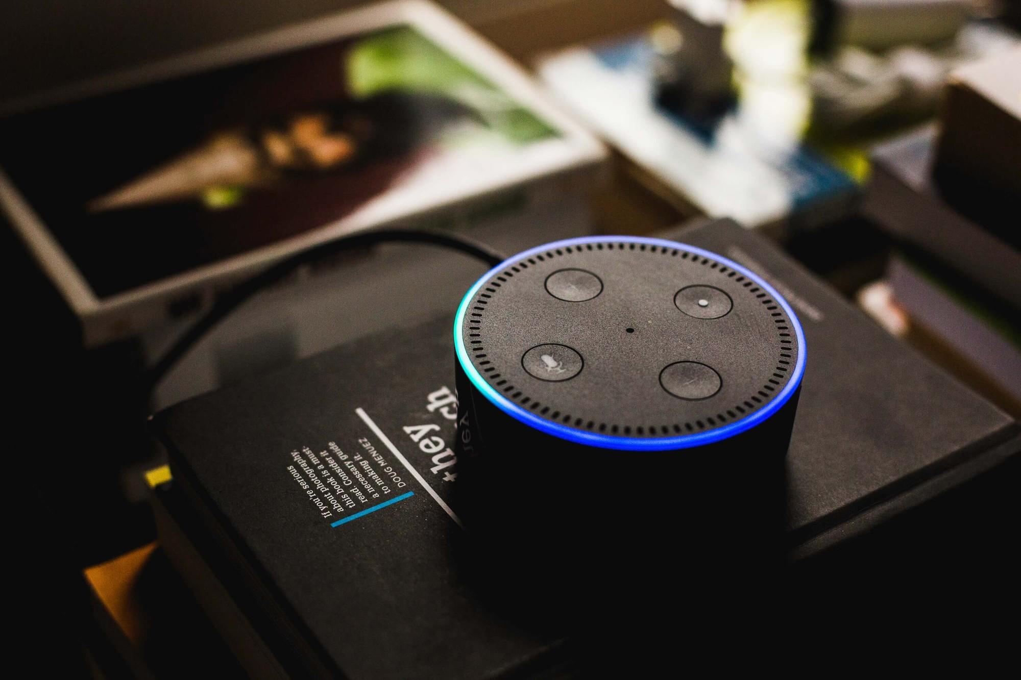 How Amazon Is Disrupting SEO