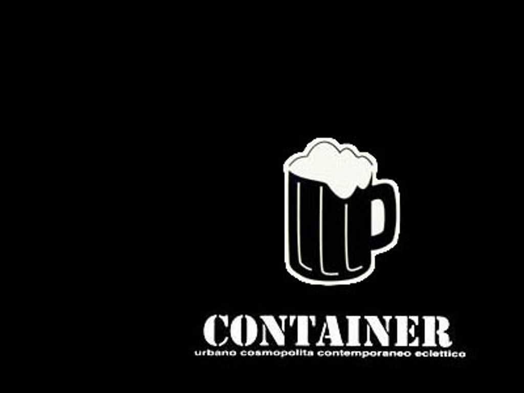 branding - container-club