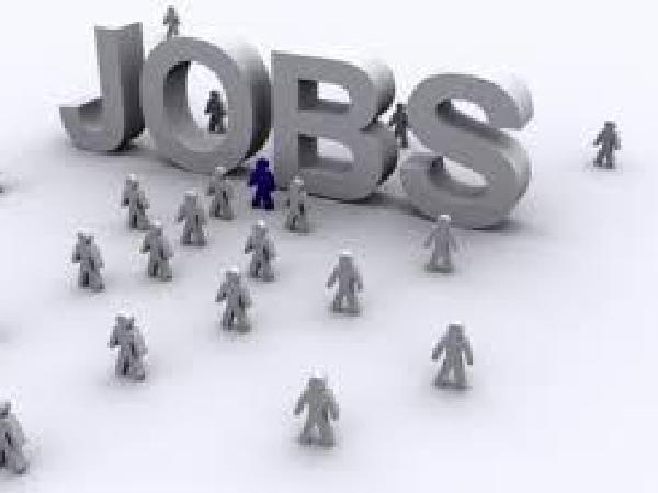 25% 관세 부과하게 되면 일자리 71만개 사라져
