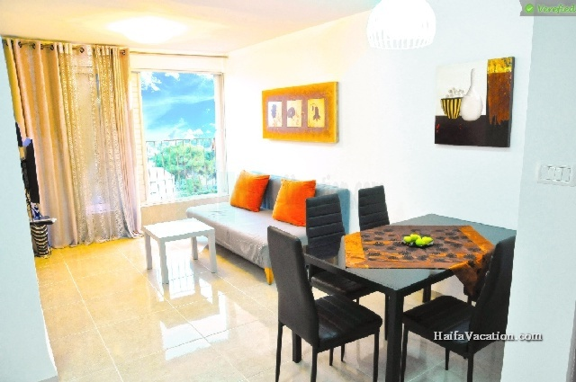 haifa-3-bedrooms-sea-vally-apartment Image