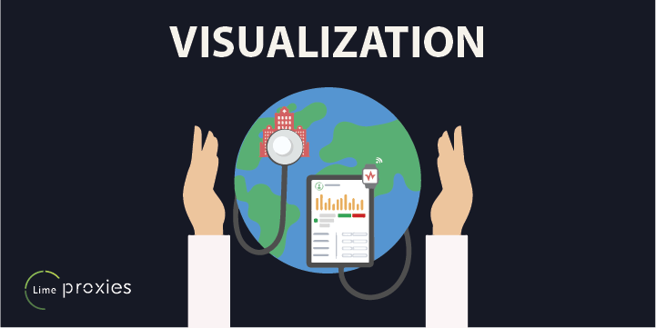big data healthcare analytics 07
