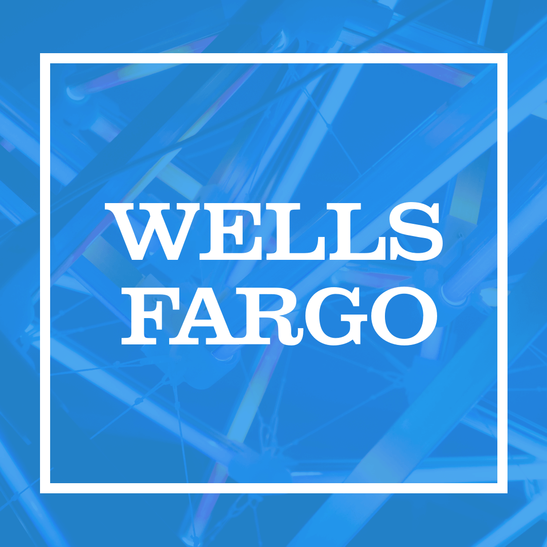 How Wells Fargo Uses Service Design as a Strategic Function