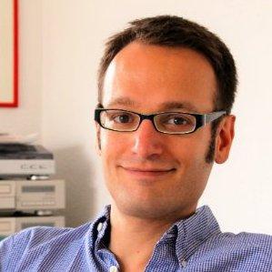 Profile of Achim Weimert