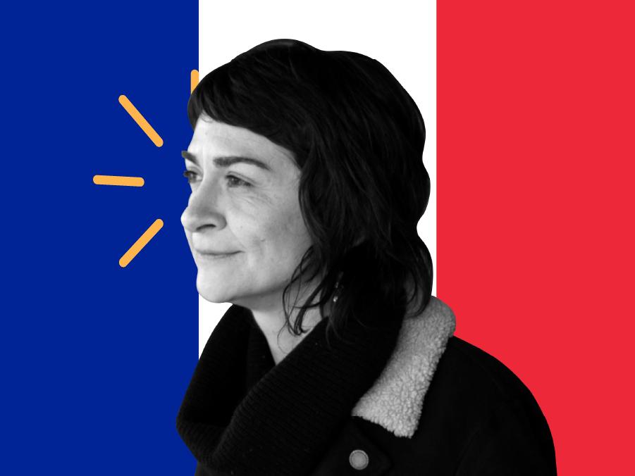 Gabriela Translator