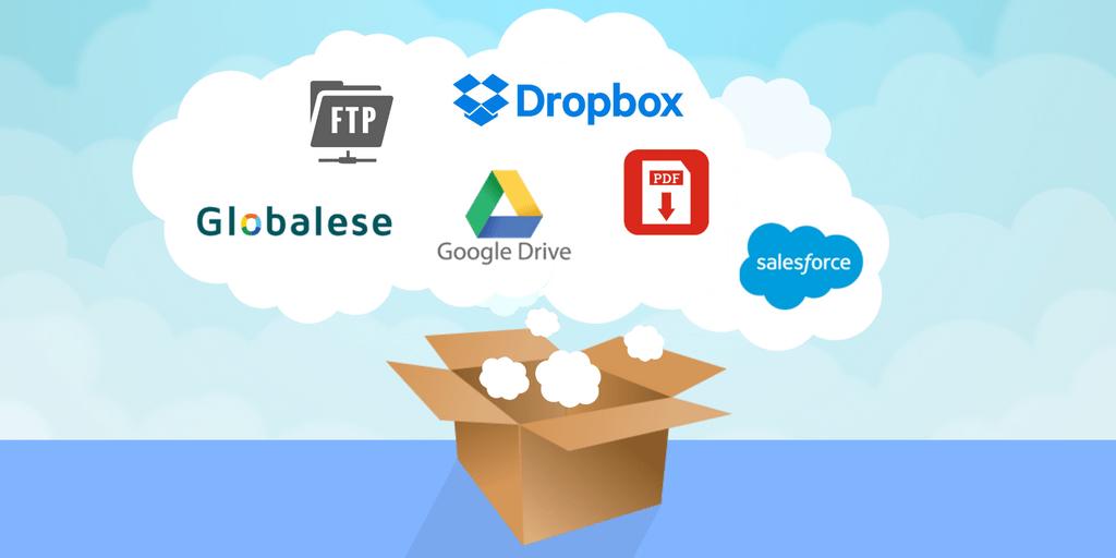 memsource-6-0_dropbox_pdf_salesforce_googledrive_ftp_globalese
