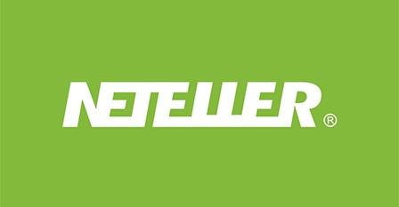 Neteller payment solution