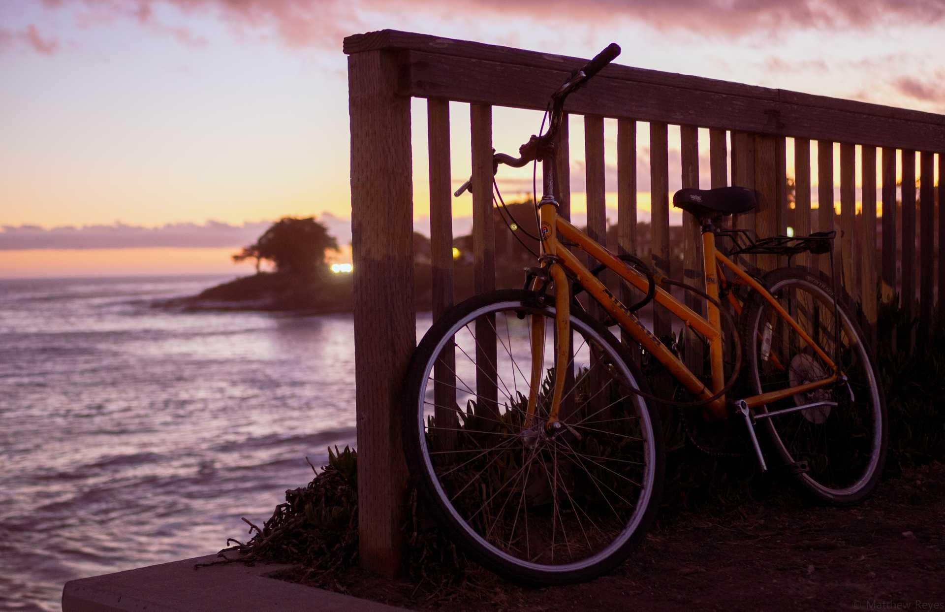 Bike_Santa_Cruz.jpg
