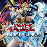 Yu-Gi-Oh! ZEXAL: Complete Survival Guide | YuGiOh! Duel Links Meta