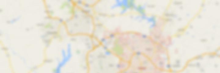 map blur