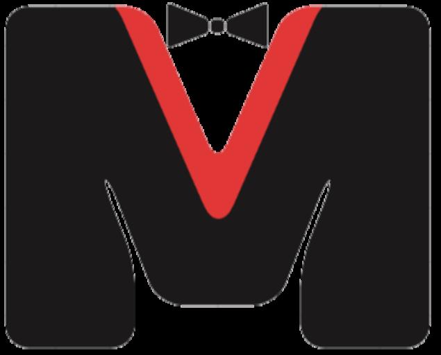 mrroom-logo