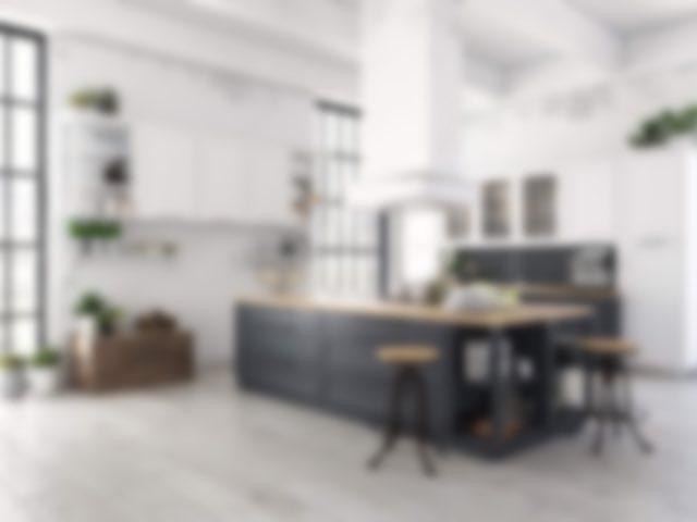 Cambridge Worktops Kitchen Worktops
