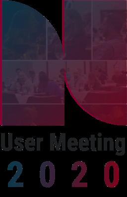 Nortridge user Meeting Logo 2020