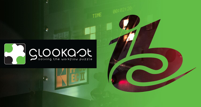 image from 5 Reasons to Visit Glookast at IBC 2017