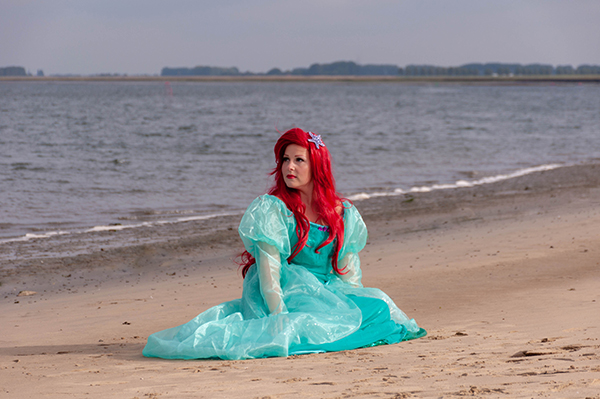 Ariel #3