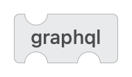 GraphQL Node