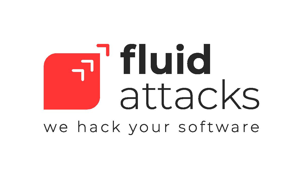fluidattacks