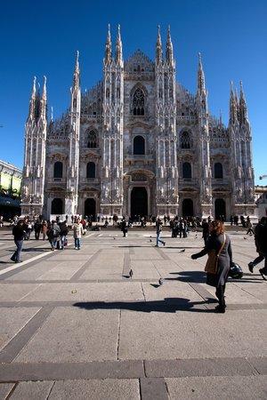 Duomo 4223