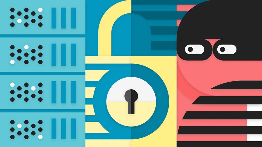Mitigation of SSRF Vulnerabilities
