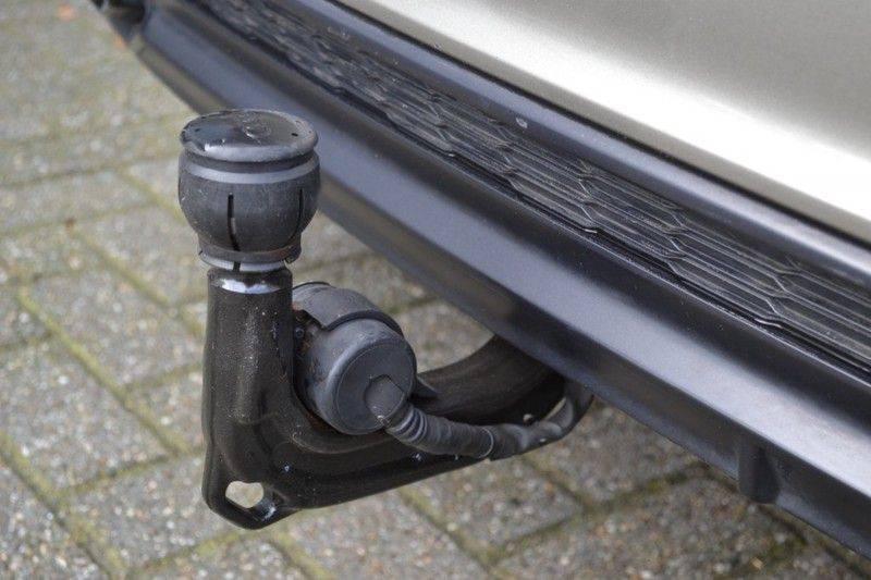 Audi A6 45 TDI quattro S-Line Bang Olufsen / Trekhaak afbeelding 6