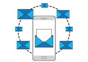 How to Plan and Execute an SMS Marketing Strategy