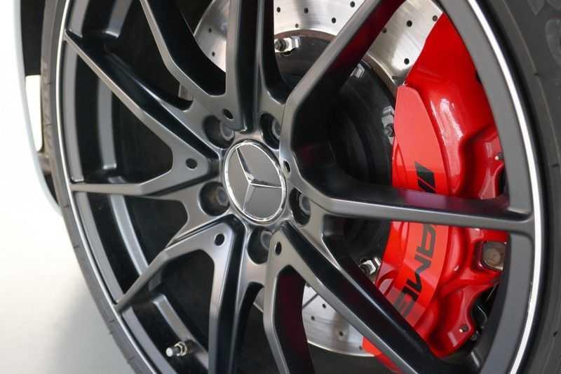 Mercedes-Benz AMG GT R 4.0 585 PK Carbon - Burmester afbeelding 18