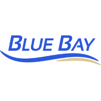 Blue Bay Technologies