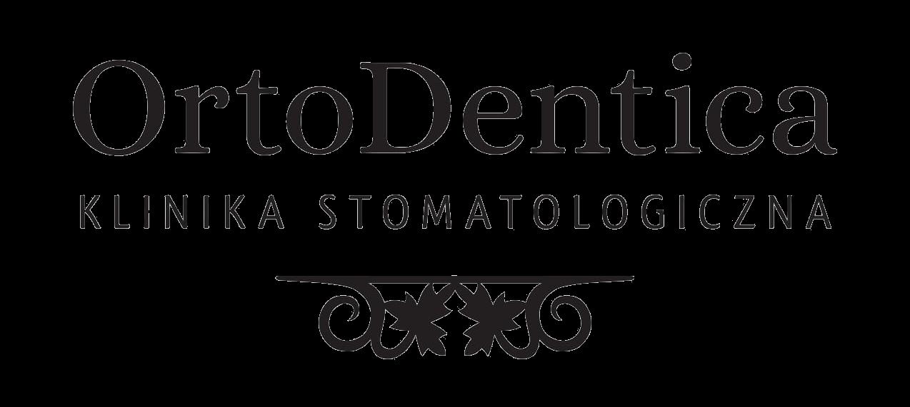 Logo OrtoDentica