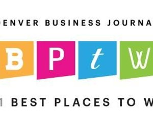 RefiJet Best Places to Work 2021