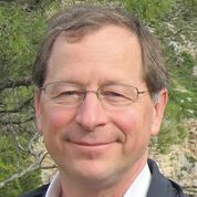 Joe Schneider, MD